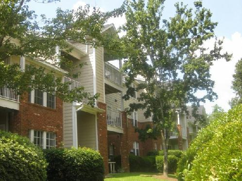 Oak Place Apartments Dothan Al