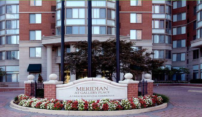 http://apartmentzip.net/images/DC/20001-6200/Meridian%20washington%20DC.jpg
