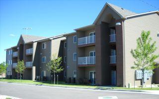 Wyoming apartments - 3 bedroom house rentals casper wy ...